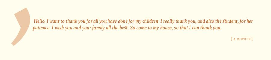 quotes_ouders_coache-02