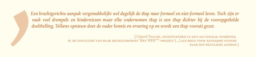 quotes_wat_projecten-02